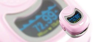 http://www.contec.med.br/oximetro-de-pulso-pediatrico-contec-med-cms-50qb.html