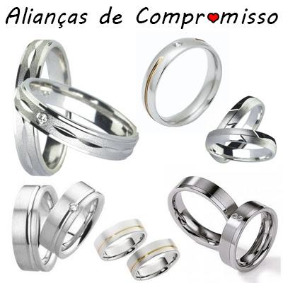 99cb87bc329 alianças de compromisso namoro - Alianças de Namoro Compre online sua  aliança de namoro!