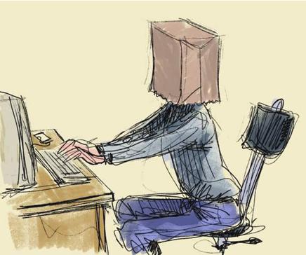 anonymous+blogger.jpg