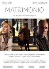 Matrimonio (2013) Online Latino