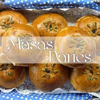 http://www.cocinandovoyrecetandovengo.com/p/masas-panes.html
