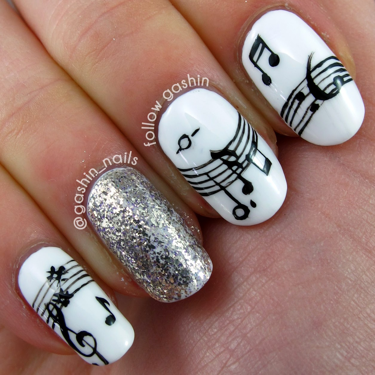 Excellent The Best Nude Nail Polish Tiny Can You Use Regular Nail Polish With Gel Rectangular Loose Glitter Nail Art Nail Fungus Home Treatment Young Acrylic Nail Fungus Pictures OrangeBest Nail Polish Top Coat And Base Coat Black And White Nail Art Music Notes Images