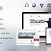 New Premium Responsive Multipurpose WordPress Theme