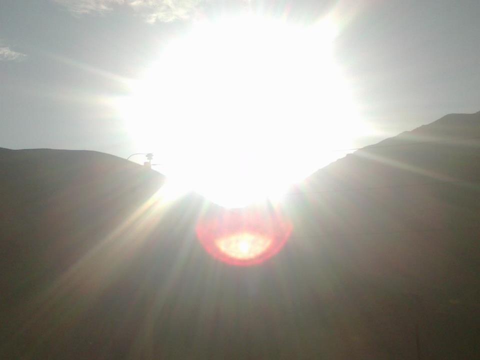 ATENCION-14-septiembre-15-16-17...2011 Ovni ET avistamientos,el ´´OJO´´de Dios..sec ufo...