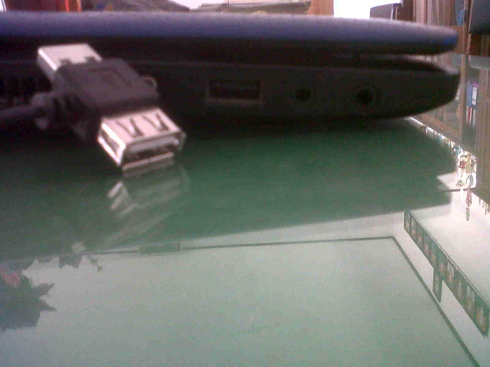 Cara Memasang Fan Laptop