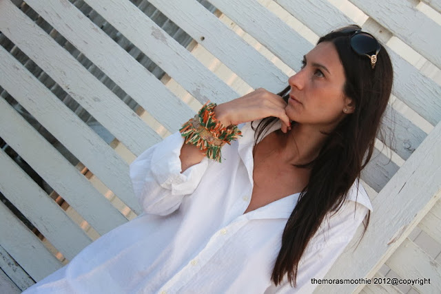 diy, blogger, diy blogger, blogger fai da te, fashion, diy fashion