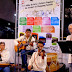 Música e Poesia: Monteiro e   Sumé sediarão saraus nos próximos dias 21 e 22