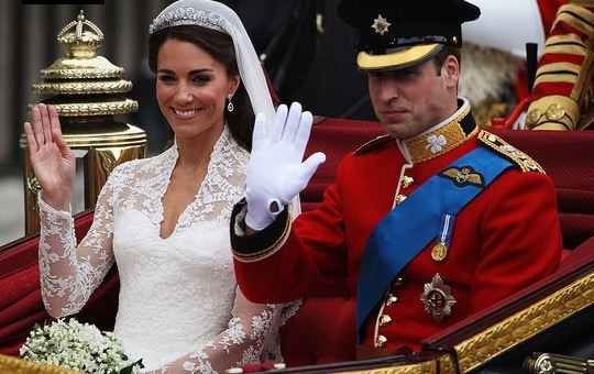 william kate. prince william kate middleton