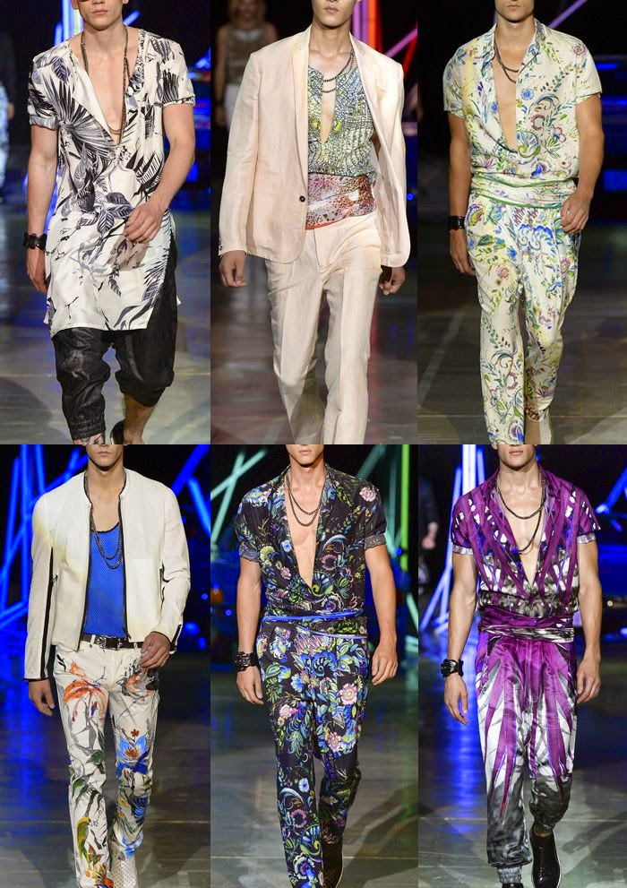 justjovitz_SUMMER MEN'S TREND 2015 THAT YOU NEED TO KNOW