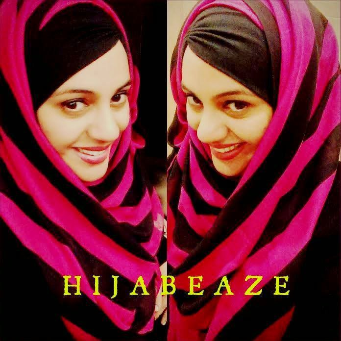 Hijab-Fashion-Designer-Pakistan