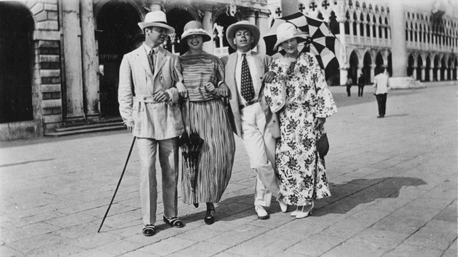 u s characters of the 1920s jazz Transcript of the roaring twenties abc book  the us went into isolation  worldwide by the 1920s in its early years jazz was considered the.