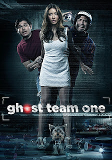 Ghost Team One (2013) Online
