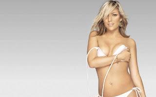 Celebrity Kristin Cavallari Hot Wallpapers
