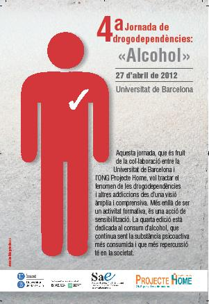 Projecte home barcelona