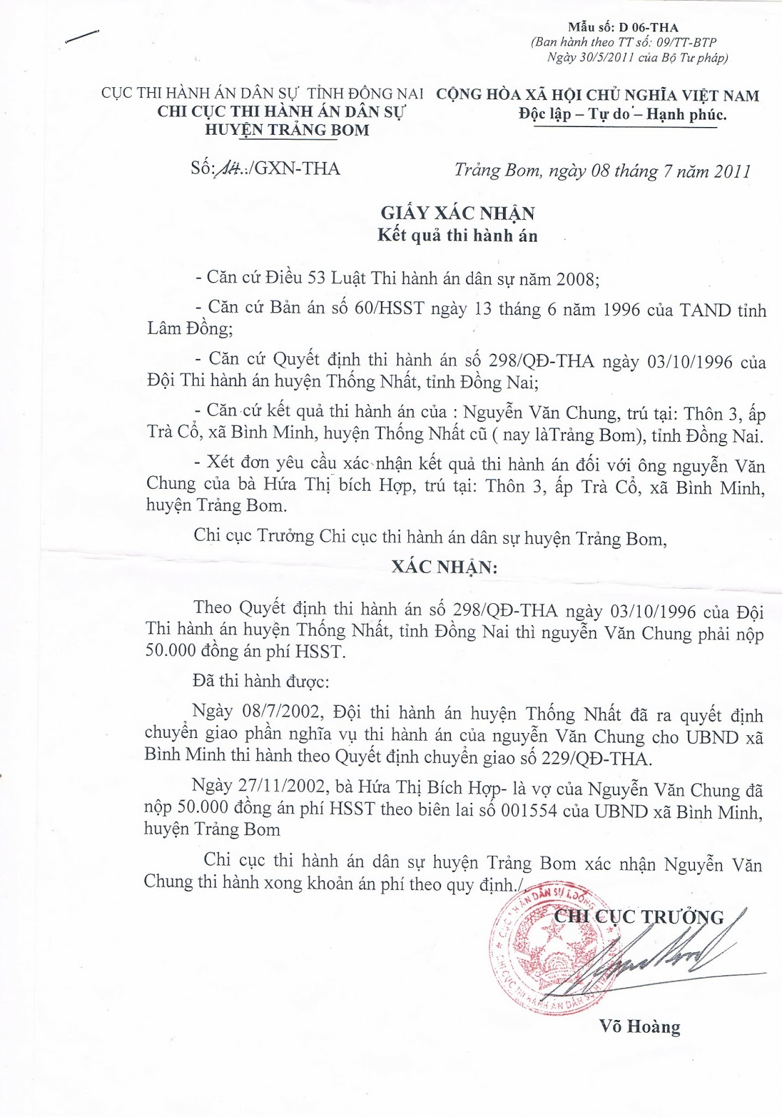 NguyenVanChung-02-Danlambao