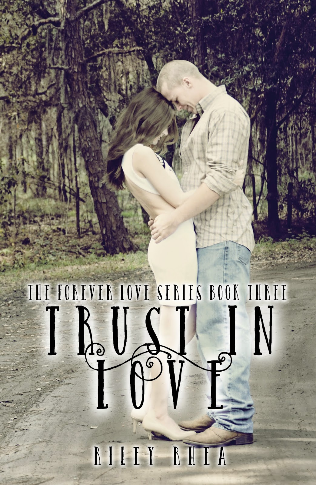 sma relationship trust series