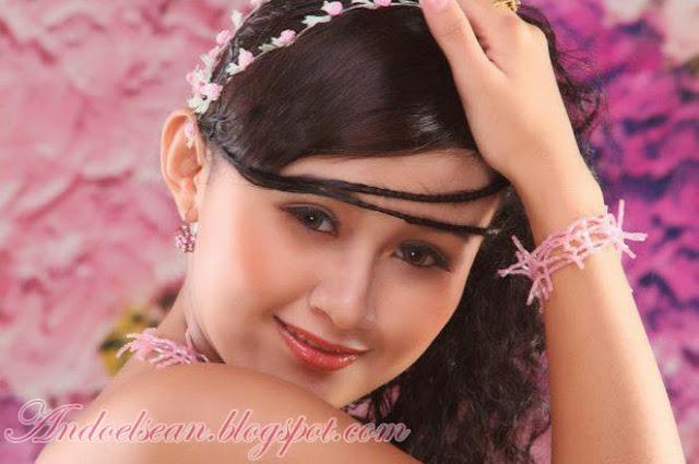 Dangdut koplo album terbaik neo sari 2013