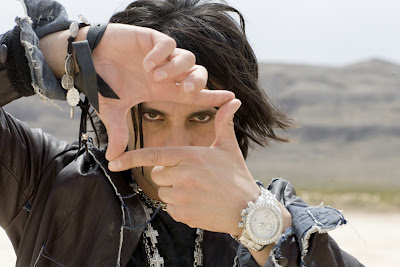 Criss Angel Wallpaper Pics