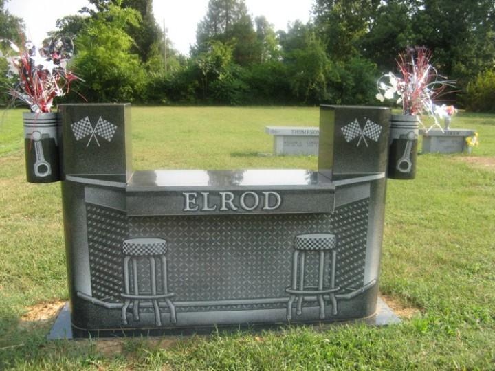 lápidas, cementerio, obituario,