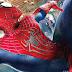 Homem-Aranha: Sony e Marvel estão em possíveis negociações!