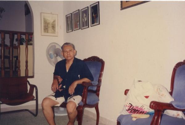 YM Sir Raja Dr Abdul Azman Badiozaman