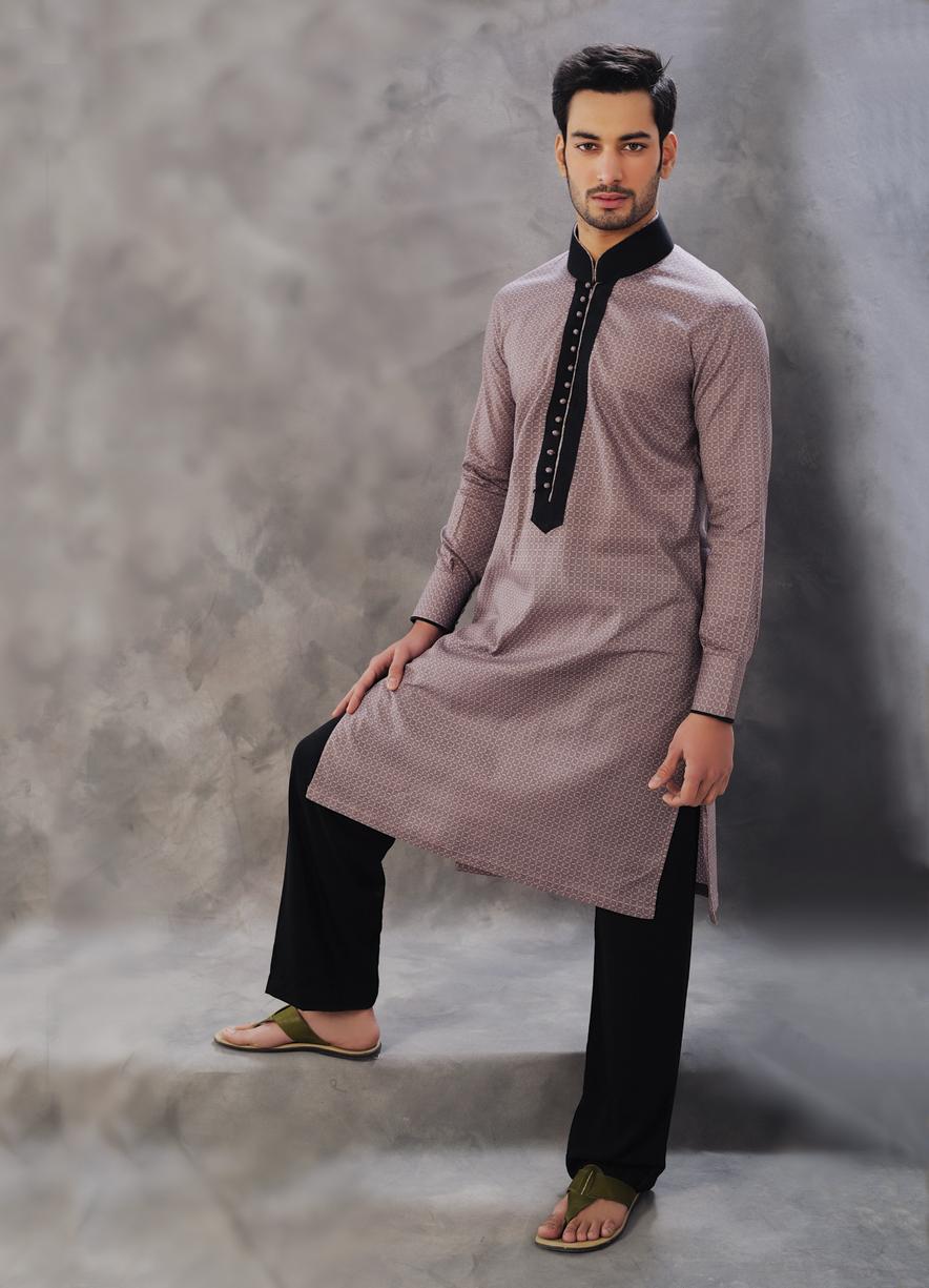 Pakistani mens shalwar kameez fashion 10