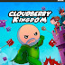 Download Cloudberry Kingdom PC Full Version