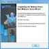 Malware bytes Anti-Malware 2.2.0 Serial Number Free Download