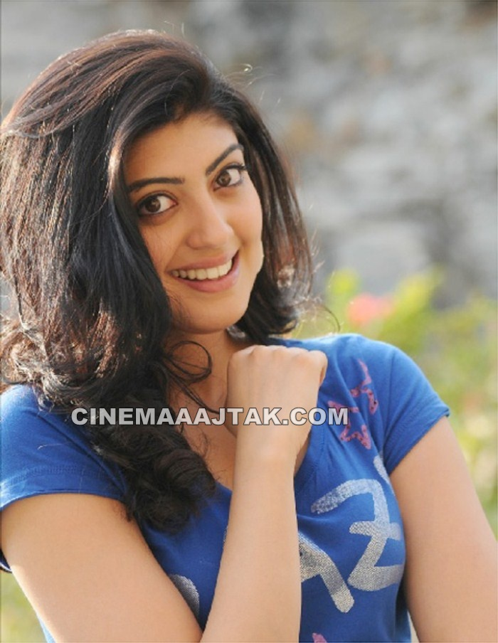 Pranitha Looking Hot in Jarasandha Movie New ImagesPranitha In Jarasandha