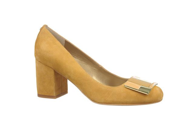 SanEdelman-BlockHeel-Elblogdepatricia-shoes-calzado-zapatos