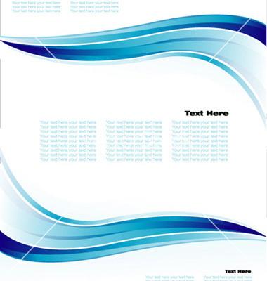 Brochure background images brochure designs pics for Background for brochure design