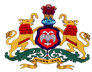 Uttara Kannada Zilla Collector Office Recruitment 2015 - 43 Village Accountant Posts at uttarakannada.nic.in