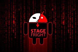 Cara Ampuh Mengatasi StageFright Android Semua Merk