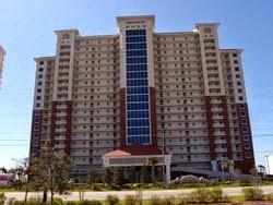 San Carlos condo sales in Gulf Shores AL