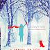 10 Considerações sobre A Menina da Neve, de Eowyn Ivey ou porque a neve traz esperança