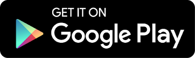 https://play.google.com/store/apps/details?id=air.zufairi.lightpainting