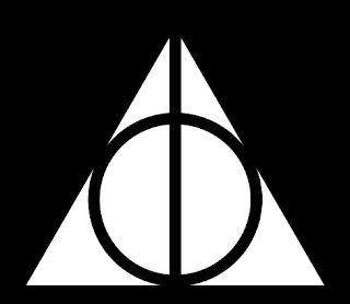 la fabula de los 3 hermanos las reliquias de la muerte