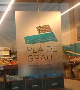 PLA DE GRAU Agrobotiga