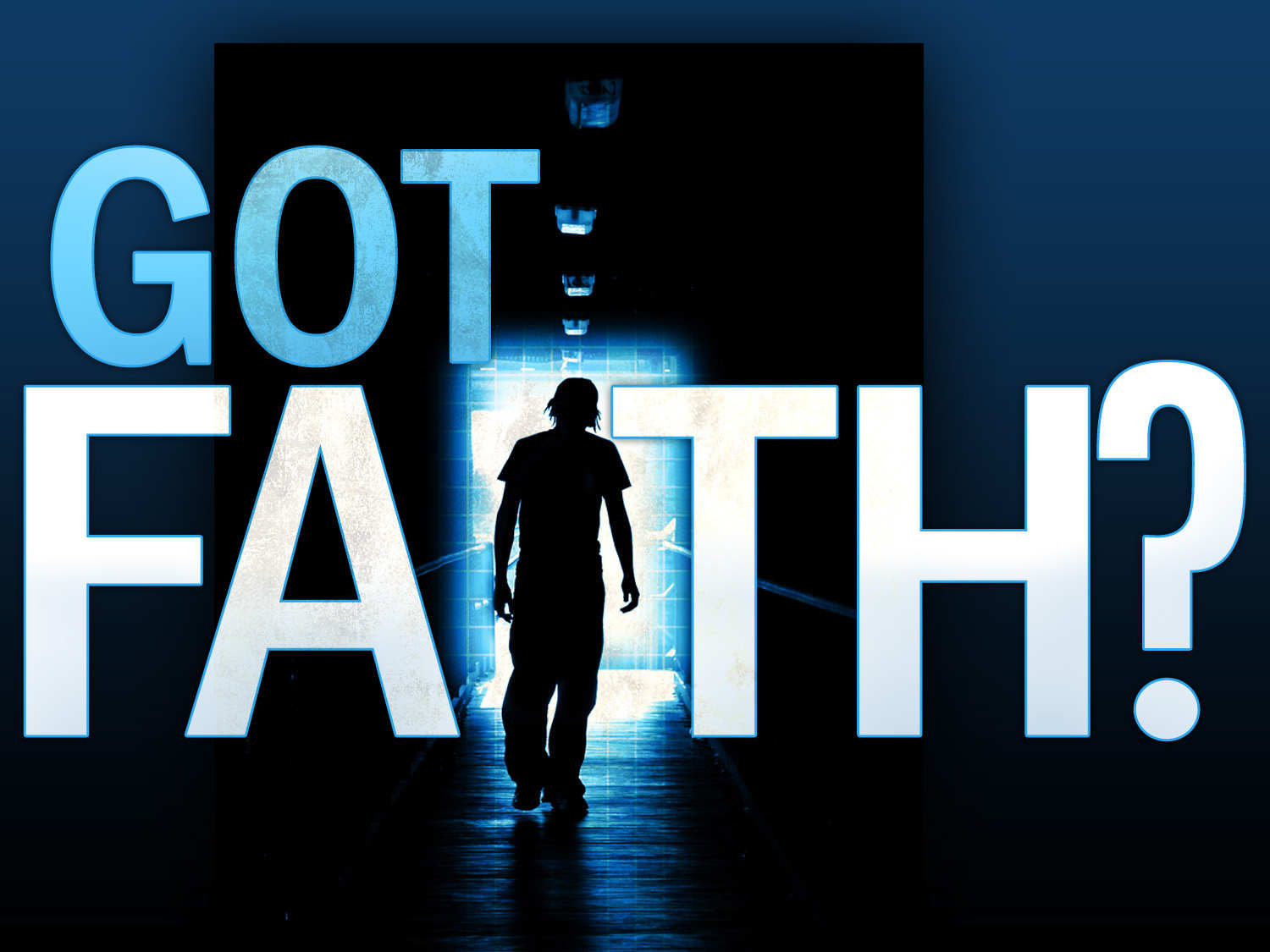 "faith in god ""earning the faith in god award will help you become the kind of person you  would like to be and the person heavenly father knows you can become."