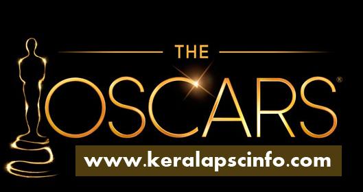 List of 87th Oscar Award winners 2015, 87th Academy Awards 2015, oscar 2015, Oscar 2015 full list, Oscar award winners and nominees 2015