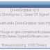 Drivers Backup කරමුද ?