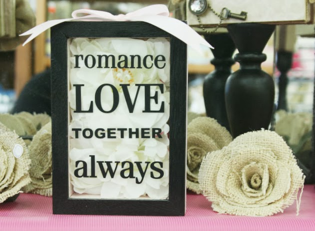 Ben Franklin Crafts And Frame Shop Monroe Wa Valentine S Day Easy