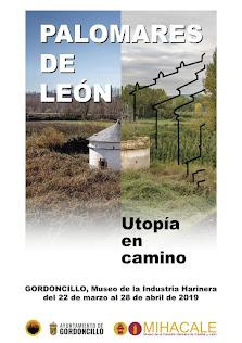 Palomares de León. Utopía en camino