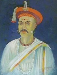Maratha Chronicles: Peshwas (Part 1) : The Early Peshwas