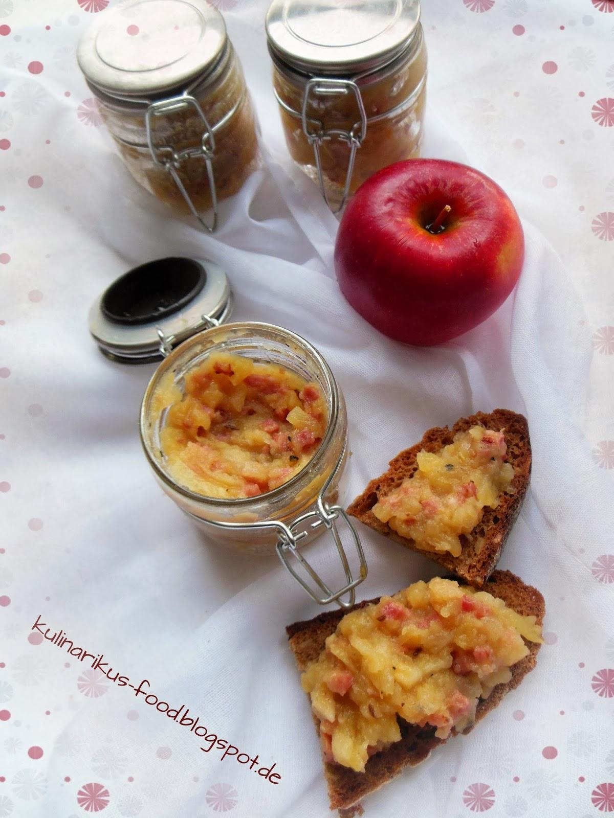 Kleine ostergeschenke aus der kuche for Einbaukuchen ohne gerate