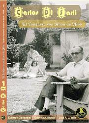 Biografía CARLOS DI SARLI