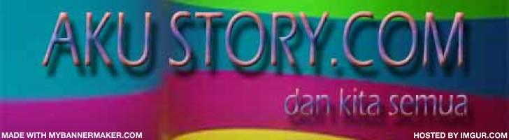AKU STORY.COM