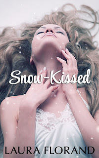 Snow-Kissed by Laura Florand