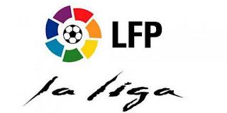 Skor Akhir Sevilla vs Real Sociedad 03 Maret 2014