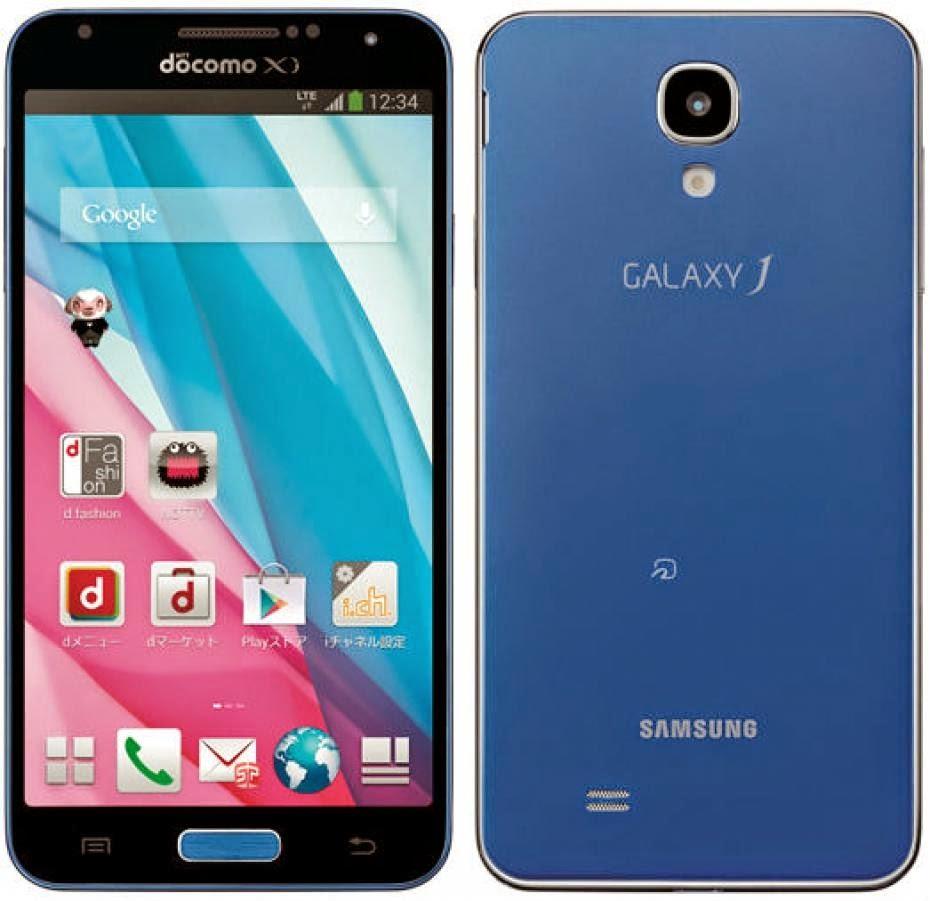 Samsung Galaxy J, Manual de usuario, instrucciones en PDF, Guía en Español